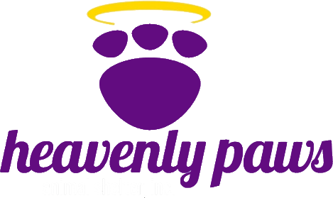 Heavenly Paws Inc.